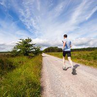 Dos tipos básicos de entrenamiento interválico para mejorar nuestros tiempos de carrera