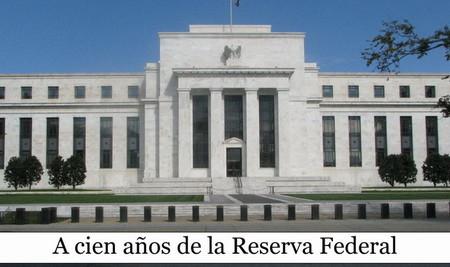 El origen privado de los bancos centrales