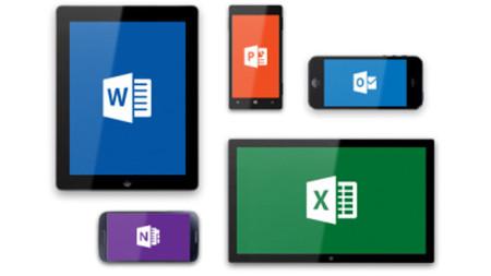 Llega la modalidad Personal a las suscripciones de Office 365