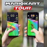 'Mario Kart Tour' estrena su modo multijugador con hasta ocho personas en iOS y Android: así puedes jugarlo en México