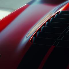 Foto 48 de 78 de la galería ford-mustang-shelby-gt500-2019 en Motorpasión