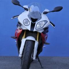 Foto 9 de 145 de la galería bmw-s1000rr-version-2012-siguendo-la-linea-marcada en Motorpasion Moto