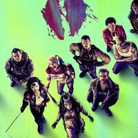 'Escuadrón suicida': la reunión de supervillanos de DC es un batiburrillo de ideas que logra entretener