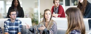 Las empresas familiares creen que la recuperación económica no se producirá hasta la segunda mitad de 2021