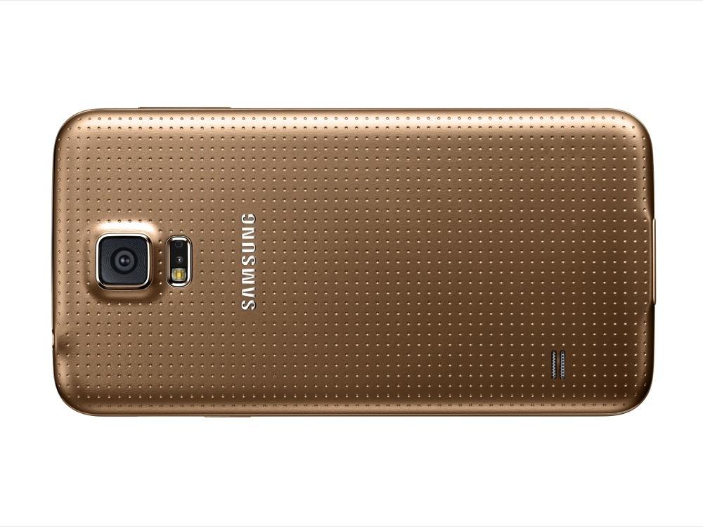 Foto de Samsung Galaxy S5 (66/94)