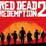 Red Dead Redemption 2 rompe Internet con su primer y espectacular tráiler