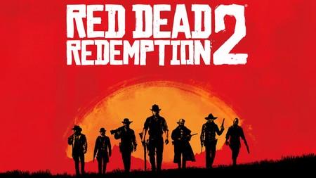 Ya es oficial: anunciado Red Dead Redemption 2 para otoño de 2017