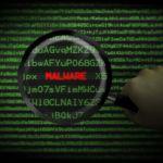 Un desarrollador de software francés acusado de instalar backdoors en 12 millones de ordenadores