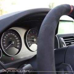 Foto 4 de 26 de la galería bmw-435i-coupe-accesorios-m-performance en Motorpasión