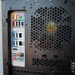 Foto 22 de 31 de la galería intel-core-i7-3770k-analisis en Xataka