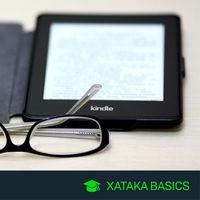 18 páginas para descargar libros gratis y libres de derechos en inglés
