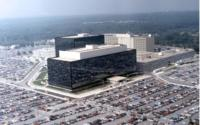 La NSA es capaz de grabar el 100% de conversaciones de un país para analizarlas más tarde