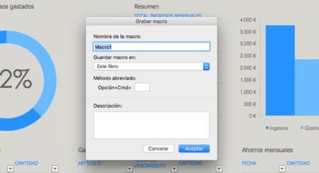 Office 2016 Para Mac 8