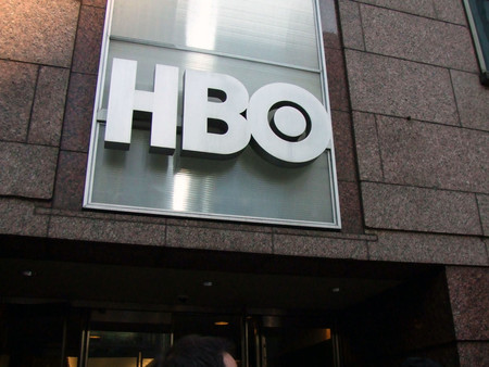 Hbo Hq