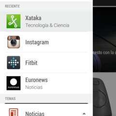 Foto 1 de 8 de la galería htc-one-m8-screenshot en Xataka
