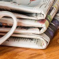 """Los editores se pagan la """"Tasa Google"""" a sí mismos para legitimar el canon AEDE"""