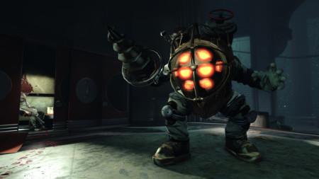 ¿Más remasterizaciones? La colección de Bioshock podría estar en camino a PS4 y Xbox One