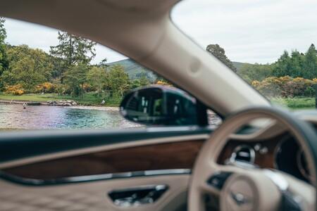 Bentley Flying Spur Hybrid 2021 010