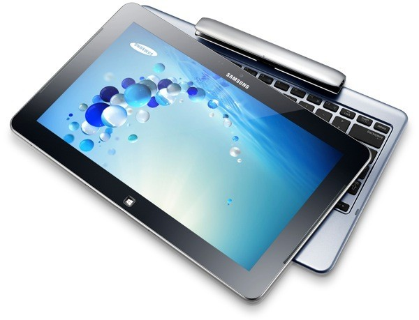 Samsung ATIV Smart PC
