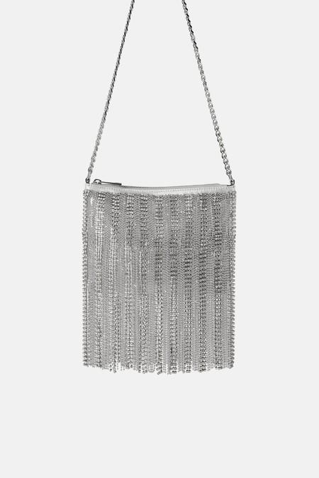 Bolso Otono Invierno 2019 Zara 10
