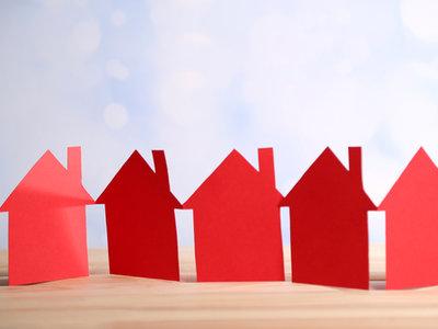 Barra libre a las subvenciones al alquiler: estas son las claves del nuevo Plan Estatal de Vivienda