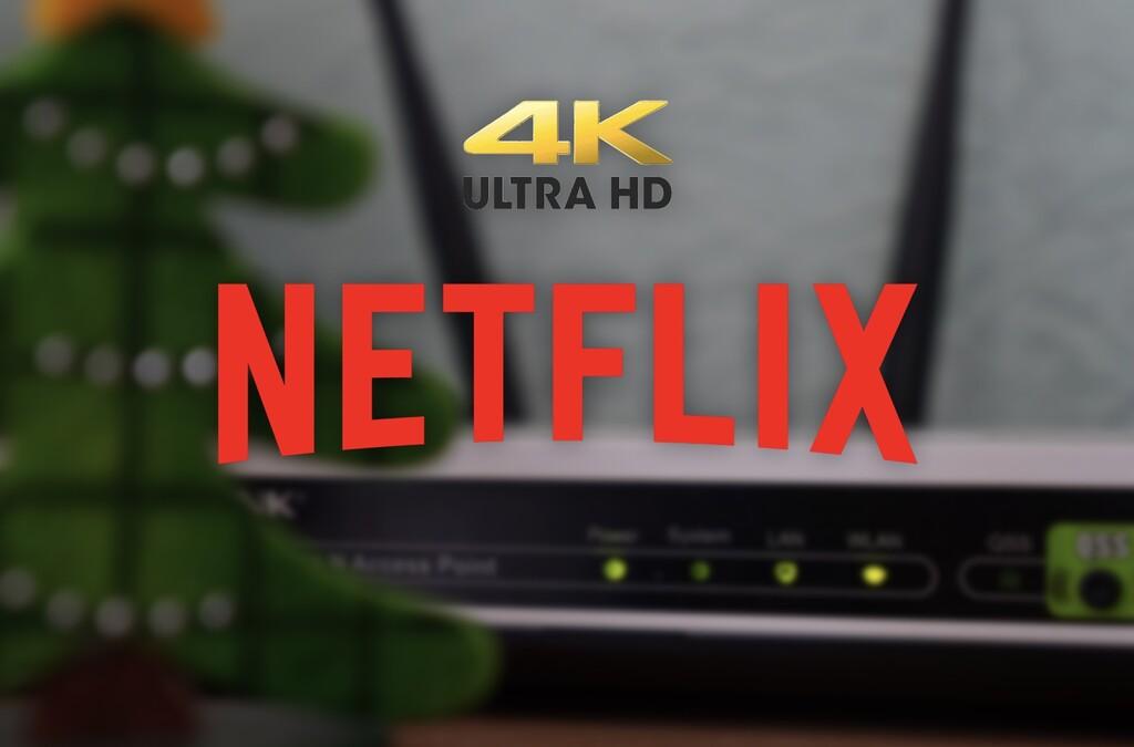 Netflix ahora cuesta tanto que podemos suscribirnos a la vez a tres de sus máximos competidores por menos dinero
