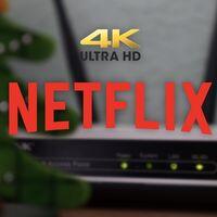 El precio de Netflix cada vez se aleja más del de sus competidores: así queda la guerra del streaming