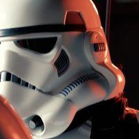 ¿Cuál es la historia detrás de un Stormtrooper? Este corto reflexiona sobre ello