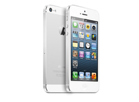 Es oficial, el iPhone 5 llega a México el 28 de Septiembre