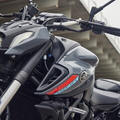Foto 27 de 75 de la galería yamaha-mt-07-2021-prueba en Motorpasion Moto