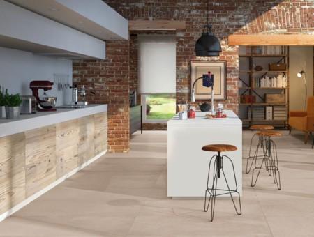 Una cocina con isla, ideas para hacer realidad un sueño