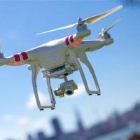 """China desarrolla su propia tecnología láser """"anti-drones"""""""