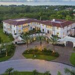 Marc Anthony vende su casa por 22 millones de euros.  Y con la venta, se va lejos de su exmujer, Jennifer López