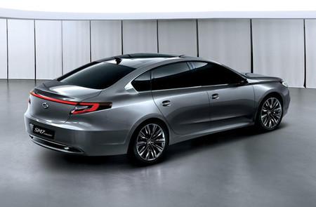 El Volkswagen Passat está en el punto de mira de Renault