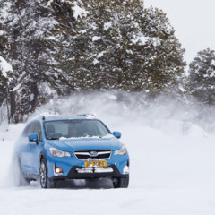 Foto 130 de 137 de la galería subaru-snow-drive-2016 en Motorpasión