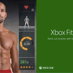 Foto 8 de 11 de la galería xbox-fitness en Xataka Windows