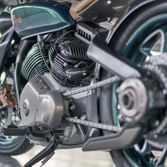 Foto 60 de 81 de la galería royal-enfield-kx-concept-2019 en Motorpasion Moto