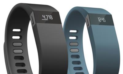 Haciendo hueco: Apple retira los productos FitBit de sus tiendas
