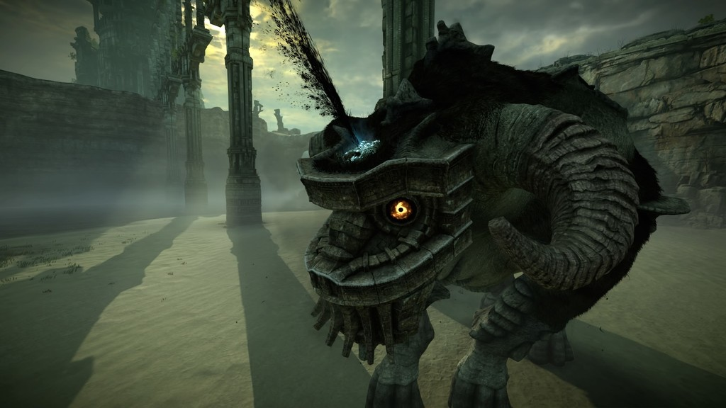Shadow Of The Colossus Tm 20180123183119