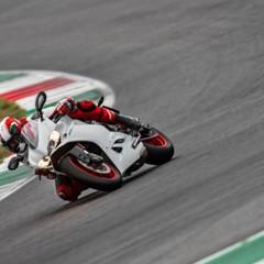 Foto 6 de 27 de la galería ducati-959-panigale en Motorpasion Moto