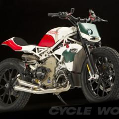 Foto 15 de 27 de la galería rsd-desmo-tracker-cuando-roland-sands-suena-despierto en Motorpasion Moto
