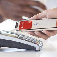 Apple Pay traerá compatibilidad con pagos mediante códigos QR en una próxima versión según el código de iOS 14