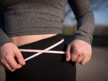 Si tienes diabetes tipo 2 y quieres reducir el riesgo cardiovascular: incrementa tu masa magra y reduce la grasa corporal