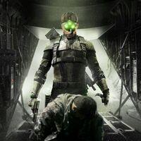 Ubisoft tiene en marcha el desarrollo de un nuevo Splinter Cell que será anunciado el año que viene, según VGC