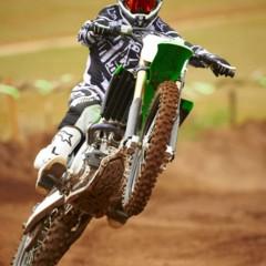 Foto 23 de 42 de la galería nueva-kawasaki-kx450f-2013-de-la-experiencia-del-ama-supercross-y-motocross-a-tu-garaje-accion en Motorpasion Moto