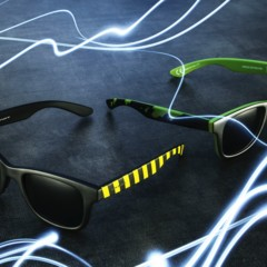 Foto 1 de 20 de la galería italia-independent-x-ghostbusters-eyewear-collection en Trendencias Lifestyle
