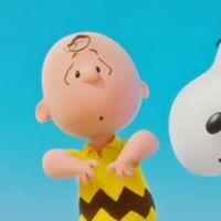 'Peanuts: Carlitos y Snoopy', primer tráiler de la película basada en los personajes de Charles Schulz