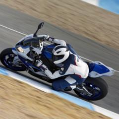 Foto 114 de 155 de la galería bmw-hp4-nueva-mega-galeria-y-video-en-accion-en-jerez en Motorpasion Moto