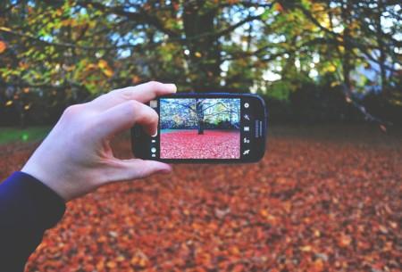Viajar Con Tu Smartphone Todo Lo Que Debes Tener En Cuenta