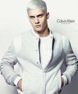 calvin-klein-jacket-3.jpg